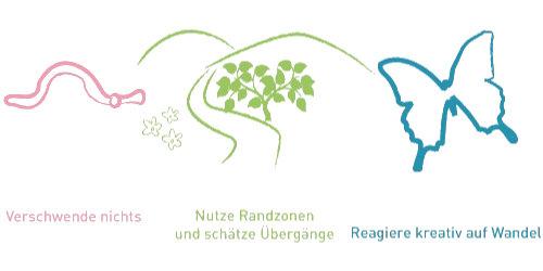 Optimierungskreislauf, Marketing für Market Gardener, Marketing-Strategie