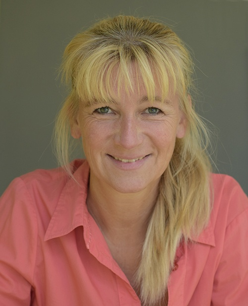 Britta Stahl, designlabor, Kooperation, Grafikdesign