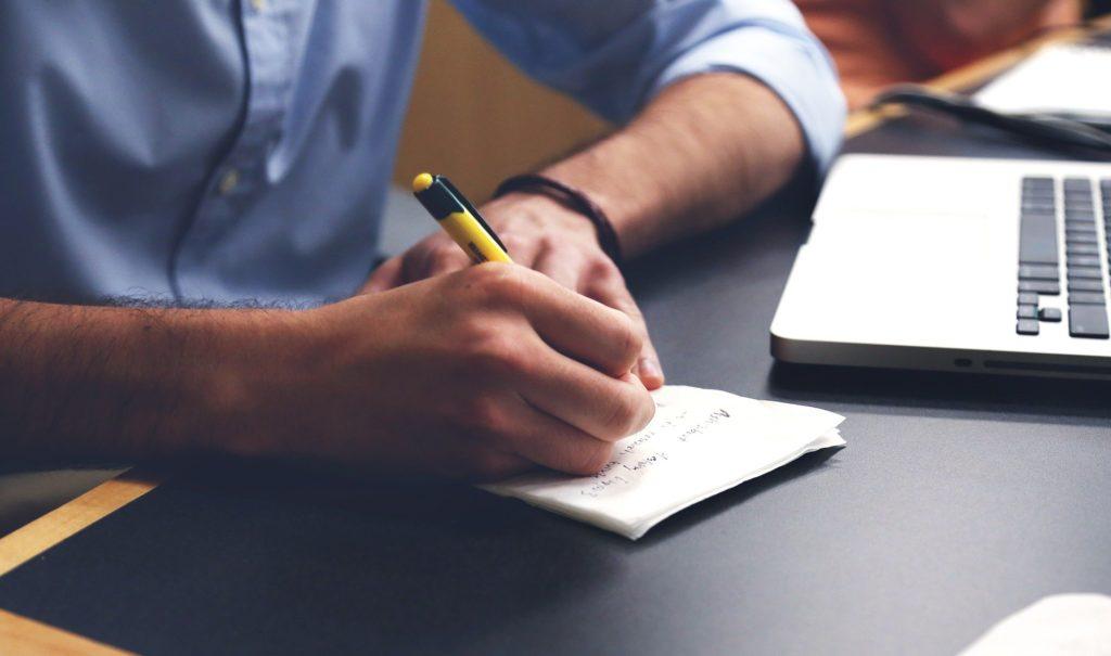 Ziele setzen und erreichen; marketing4farmers.de